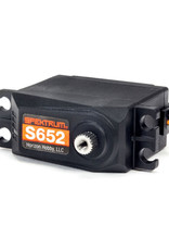 spektrum SPMS652 18Kg Servo Steel Gear