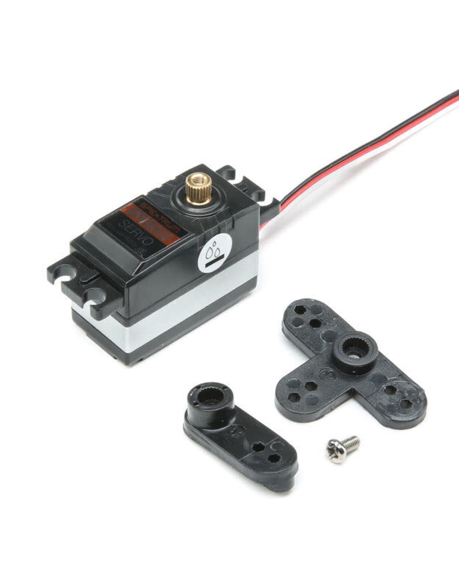 spektrum SPMS602 Replacement S602 Digital Servo