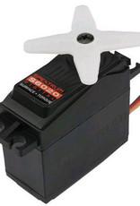 spektrum SPMSS6020 S6020 Standard Digital High Torque Metal Gear Surface Servo