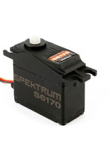 spektrum SPMSS6170 S6170 Standard Digital Surface Servo