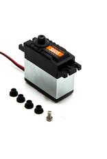 spektrum SPMS605 S605 Analog Waterproof 9KG Surface Servo, 23T