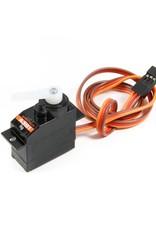 spektrum SPMSA381 9g Mini Servo 400mm Servo Lead