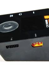 spektrum SPMXC1050 S1500 DC Smart Charger, 1x500W