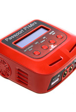 DYN DYNC3015 Passport P1 mini-AC Input Balance Charger/Discharger