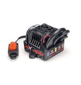 Arrma AR390069 BLX100 Brushless 10th 3S ESC 4x4