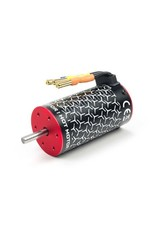 Arrma AR390265 BLX 3668 2400kV 4 Pole 4S Brushless Motor