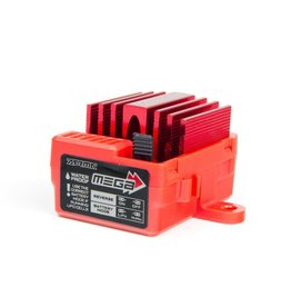 Arrma ARA390288 Mega Brushed 2S ESC W/IC3 connector