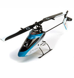 Blade BLH01350 Nano S3 BNF Basic with AS3X and SAFE