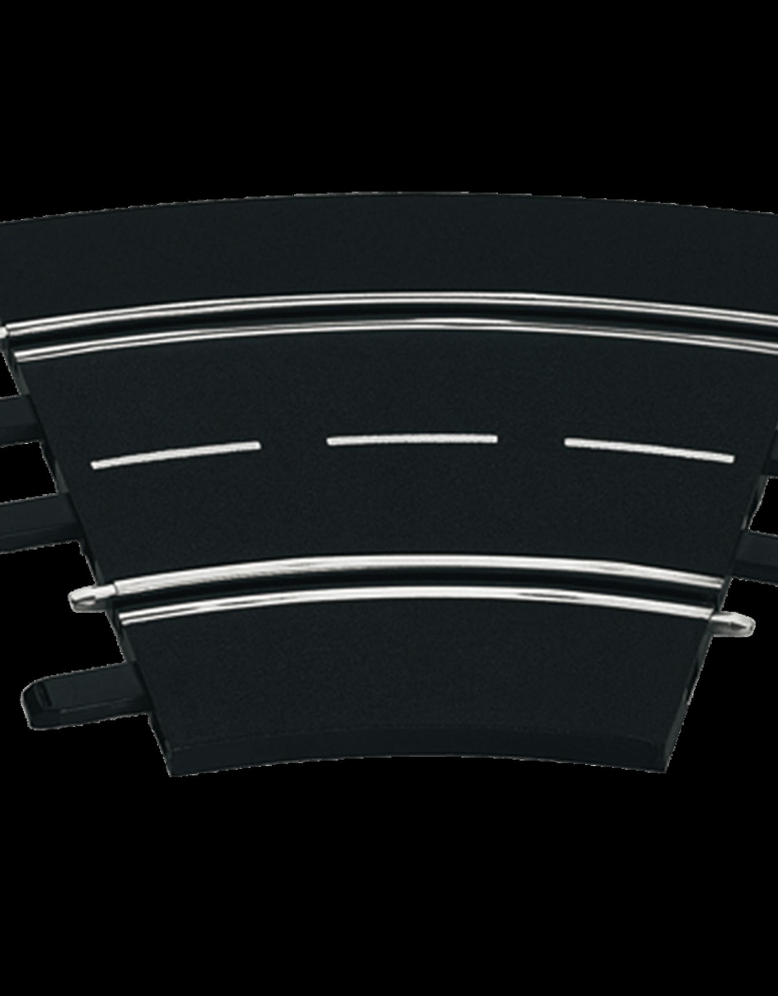CAR20577 Curve 1/30° (6)