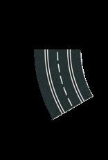 carrera CAR20572 Curve 2/30° (6)