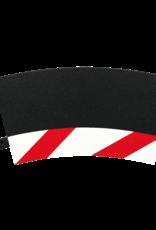 carrera CAR20591 Inside Shoulder Curve 2/30° - Digital 124/132 & Analog