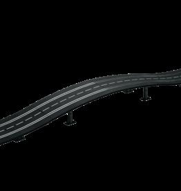 carrera CAR20587 Ramp Bridge Crossing (4)  - Digital 124/132 & Analog