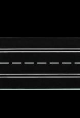 carrera CAR20509 Standard-Straights (4 pack) - Digital 124/132 & Analog