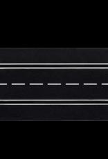 carrera CAR20601 Standard Straights (2)