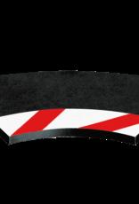 CAR20551 Inside shoulder Curve 1/60 (3), end piece (2)