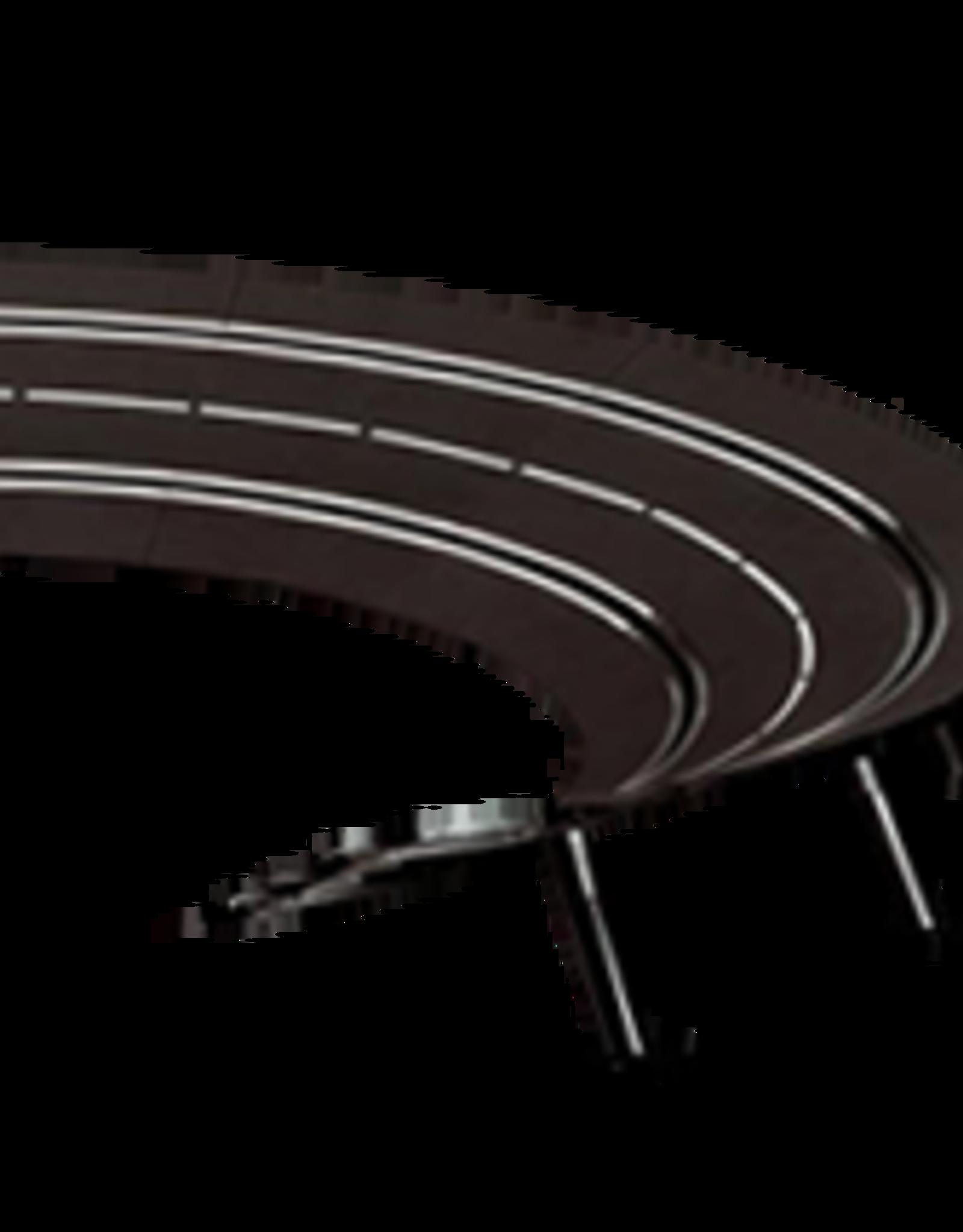 carrera CAR20574 High Banked Curve 1/30° (6)