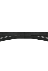 carrera CAR30350 Digital chicane, left