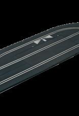 carrera CAR30356 Pit Lane 1/24 Digital1/32