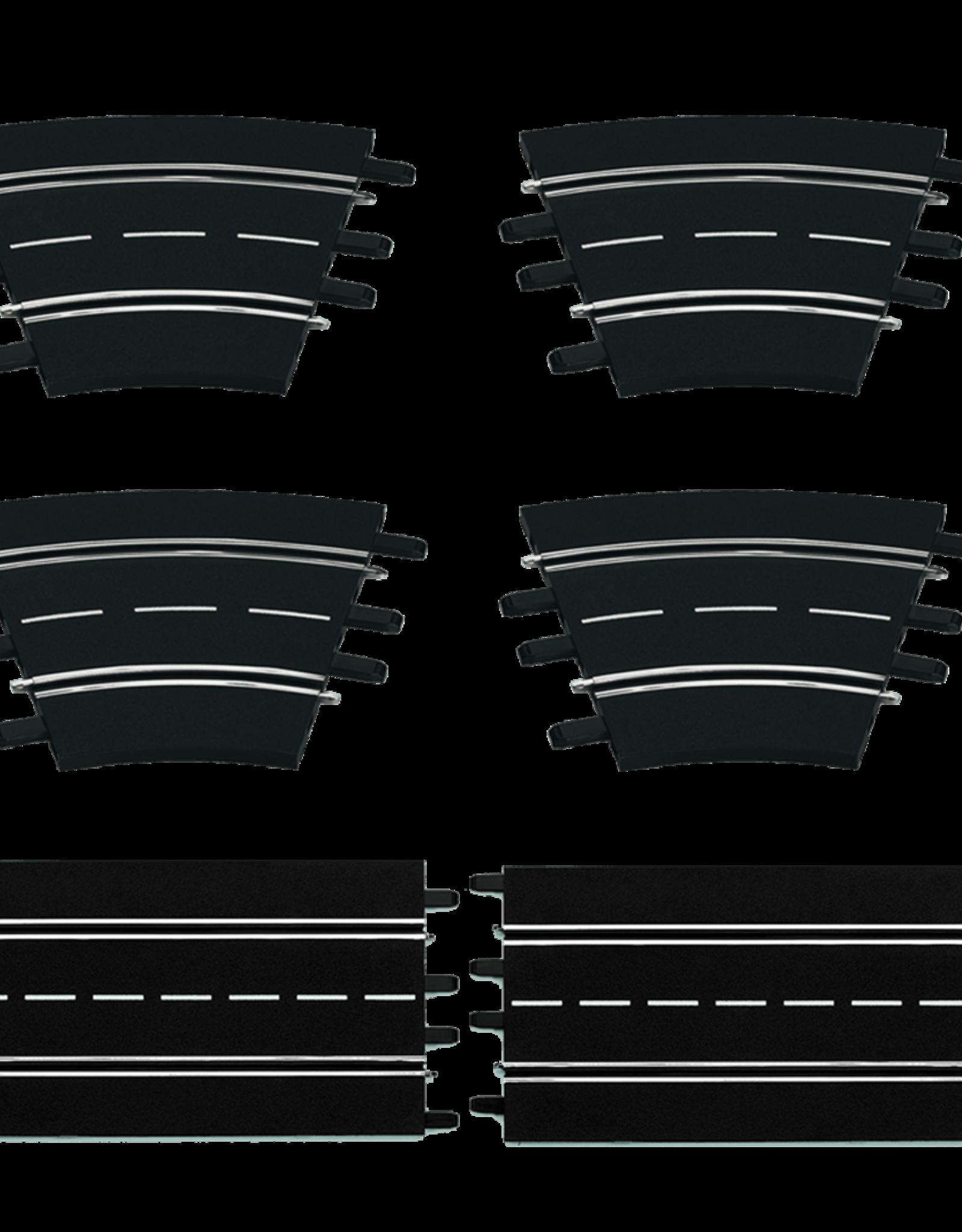 carrera CAR26955Extension Set 2