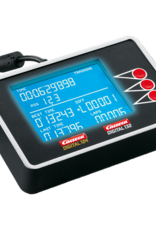 carrera CAR30355 Digital 124 Lap Counter