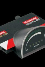 carrera CAR30353 Driver Display, Digital 124/132