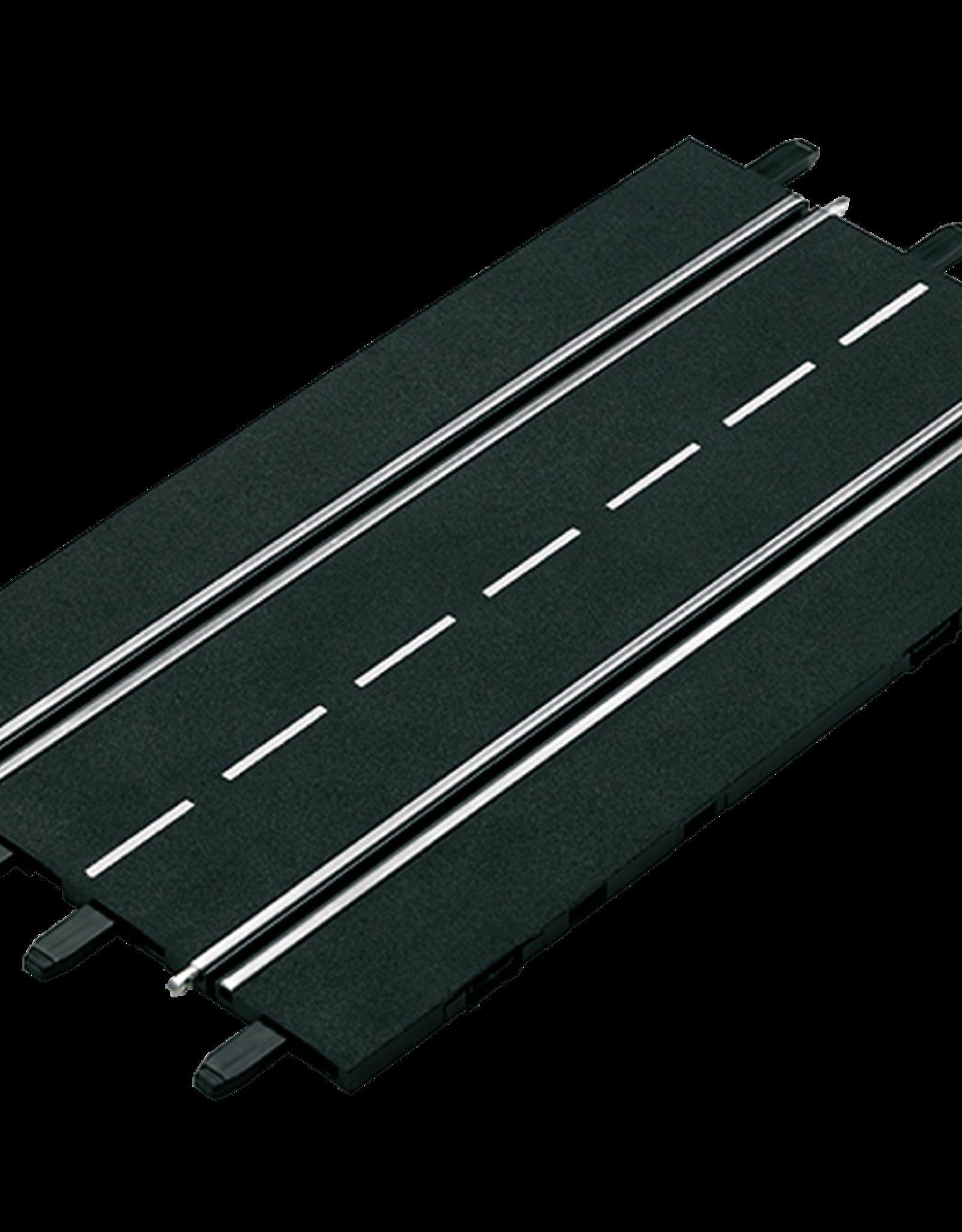 carrera CAR30360 Adapter unit