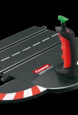 carrera CAR10110 Wireless Set Single Digital 132/124
