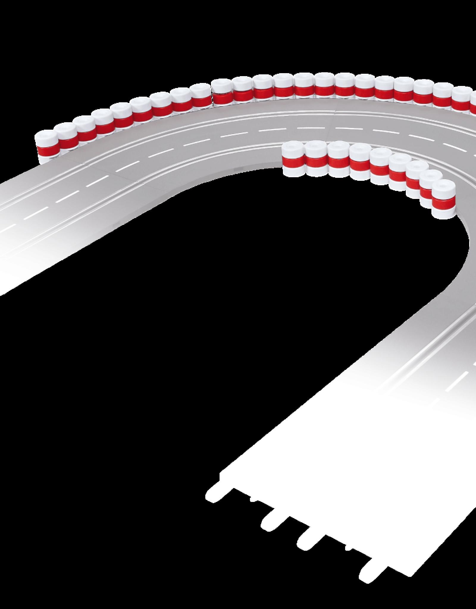 carrera CAR21130 Stack of Tyres