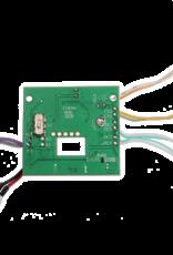 carrera CAR20767 Digital 124 indicator light decoder
