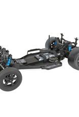 Team Associated ASC70027 DR10 Drag Race Car Team Kit