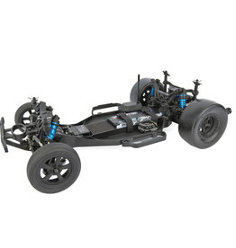Team Associated ASC70027 DR10 Drag Race Car Team Kit