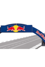 """carrera CAR21125 """"Red Bull"""" Victory arch"""