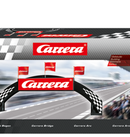 carrera CAR21126 Victory Arch