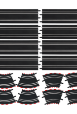 carrera CAR61614 Extension Set 3