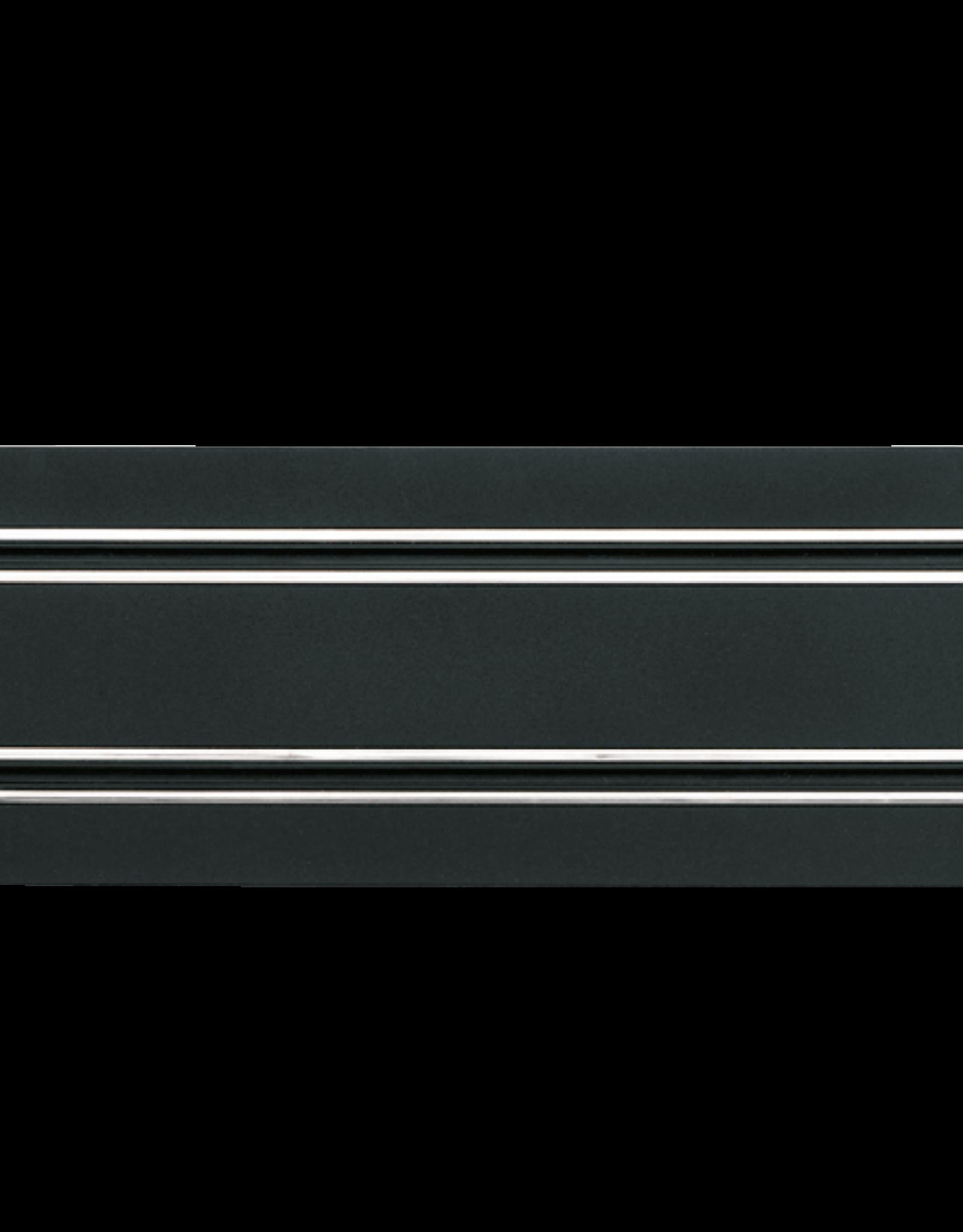 carrera CAR61602 Straights 13.46 in / 342 mm(2)