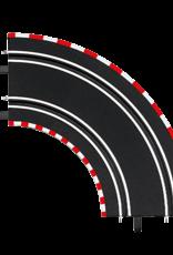 carrera CAR61603 Curve 1/90° (2)