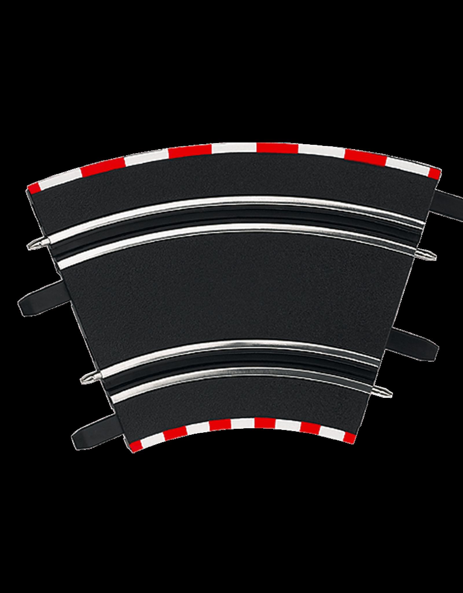 carrera CAR61612 High Banked Curve 1/45° (4)