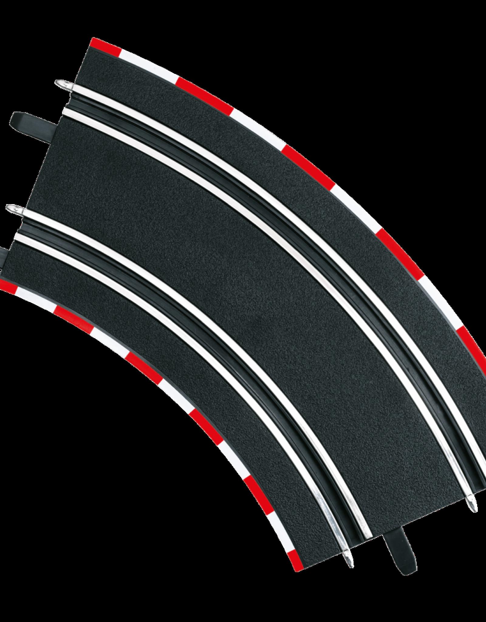 carrera CAR61617 Curve 2/45° (4)