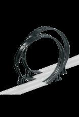 carrera CAR61642 3D supports