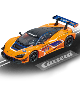 """carrera CAR27609 McLaren 720S GT3 """"No.03"""""""