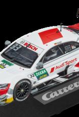 """carrera CAR30935 Audi RS 5 DTM """"R.Rast, No.33"""""""