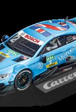 "carrera CAR30884 Mercedes-AMG C 63 DTM ""G.Paffett, No.2"""