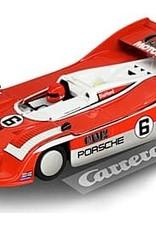 carrera CAR30522 Porsche 917/30 CAM 2 '74, Digital 1/32