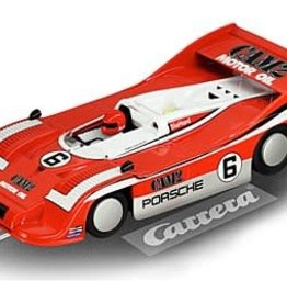 carrera CAR30522 Porsche 917/30 CAM 2 '74, Digital 1/32