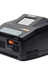 spektrum SPMXC2020 Smart S1200 G2 AC Charger, 1x200W