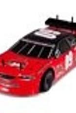 Redcat Racing RERRC05N Lightning STK red Body RC-05