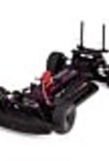 Redcat Racing RERRC05N Lightning STK Blue Body RC-05