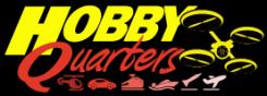 HobbyQuarters