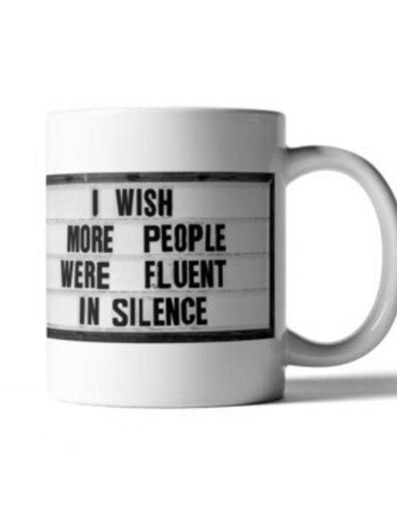 El Arroyo Coffee Mug