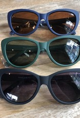 Runway Goodr Sunglasses